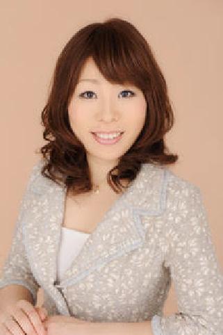 松尾有希子先生